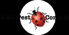 A & J Pest Control